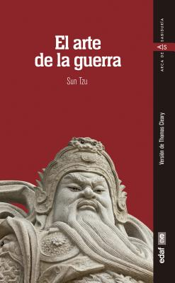 El Arte de la Guerra - Tzu, Sun, and Cleary, Thomas F