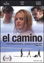 El Camino - Erik Weigel