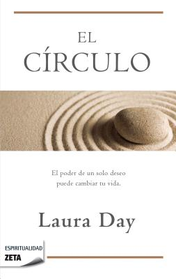 El Circulo - Day, Laura