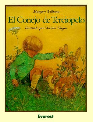 El Conejo de Terciopelo - Bianco, Margery Williams