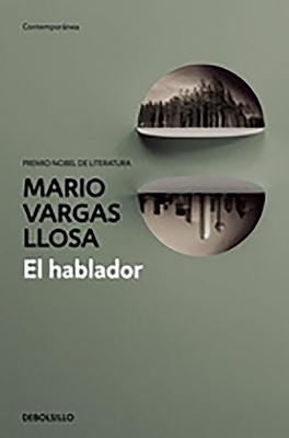 El Hablador - Vargas Llosa, Mario