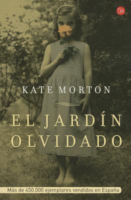 El Jardin Olvidado - Morton, Kate