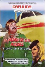 El Mundo de Los Aviones