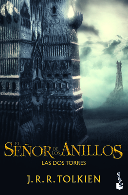 El Seaor de Los Anillos 2 (Movie Ed): Las DOS Torres - Tolkien, J R R