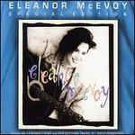 Eleanor McEvoy [Special Edition]