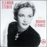 Eleanor Steber Sings Richard Strauss
