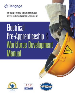 Electrical Pre-Apprenticeship and Workforce Development Manual - Iec Chesapeake
