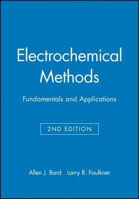electrochemical methods student solutions manual fundamentals and rh alibris com electrochemical methods student solutions manual fundamentals and applications electrochemical methods student solutions manual fundamentals and applications free download
