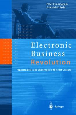 an introduction to the history of business opportunities in the 21st century Marketing in the 21st century introduction learning that support our mission of opening up educational opportunities to more people.