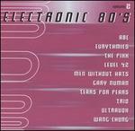 Electronic Eighties, Vol. 2