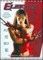 Elektra [WS] - Rob Bowman
