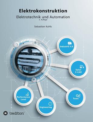 Elektrokonstruktion - Kuhls, Sebastian