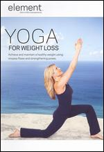 Element: Yoga for Weight Loss -