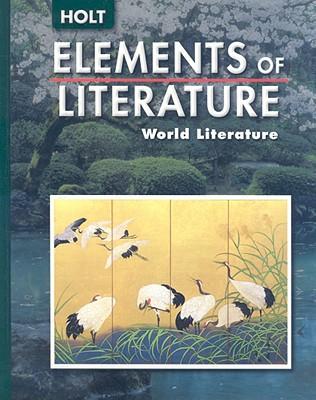 world literature essay guide