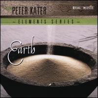 Elements Series: Earth - Peter Kater