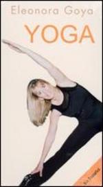 Eleonora Goya: Yoga