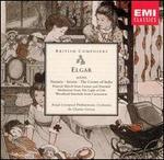 Elgar: Suites