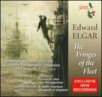 Elgar: The Fringes of the Fleet