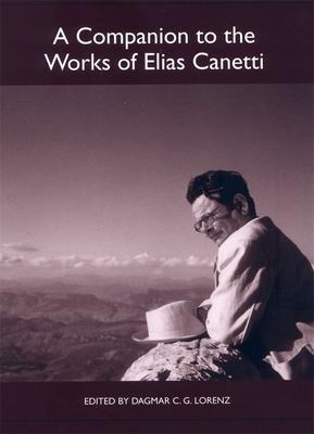 Elias Canetti's Counter-Image of Society: Crowds, Power, Transformation - Arnason, Johann P, and Roberts, David