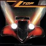 Eliminator [180g Vinyl]
