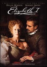 Elizabeth I [WS] [2 Discs]