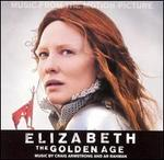 Elizabeth: The Golden Age [Music from the Motion Picture]