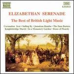 Elizabethan Serenade: The Best of British Light Music