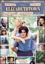 Elizabethtown [P&S]