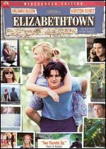Elizabethtown [WS]