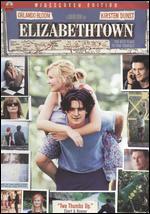 Elizabethtown [WS] - Cameron Crowe
