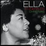Ella Fitzgerald's Christmas [2007]