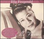 Ella Forever [Box Set]