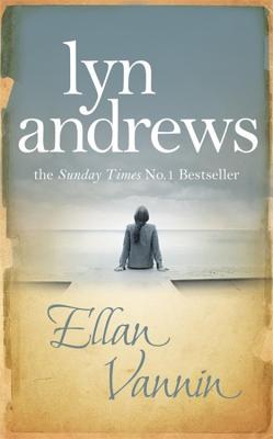 Ellan Vannin - Andrews, Lyn