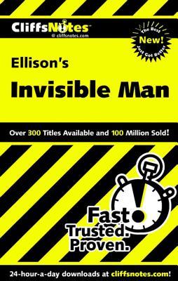 Ellison's Invisible Man - Washington, Durthy A