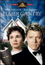 Elmer Gantry - Richard Brooks