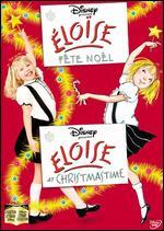 Eloise at Christmastime - Kevin Lima