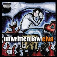 Elva - Unwritten Law