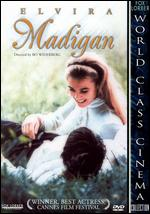 Elvira Madigan - Bo Widerberg