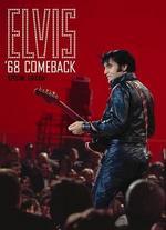 Elvis: '68 Comeback Special