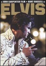 Elvis: A John Carpenter Film - John Carpenter