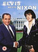 Elvis Meets Nixon -