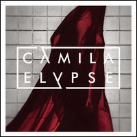 Elypse - Camila