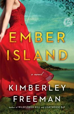 Ember Island - Freeman, Kimberley