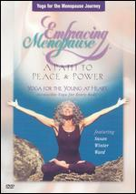 Embracing Menopause: A Path to Peace and Power