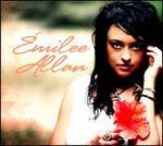 Emilee Allan