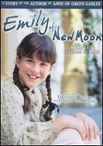 Emily of New Moon: Season 02
