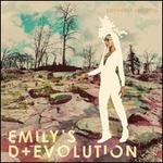 Emily's D+Evolution [Deluxe Edition]