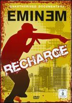Eminem: Recharge