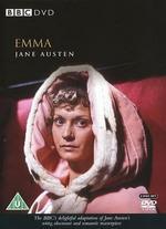 Emma - John Glenister