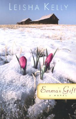 Emma's Gift - Kelly, Leisha